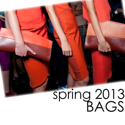 Best-Bags-From-Spring-2013-Fashion-Week-Runway