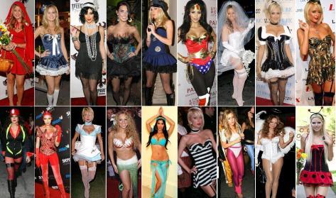 celeb-halloween-costumes