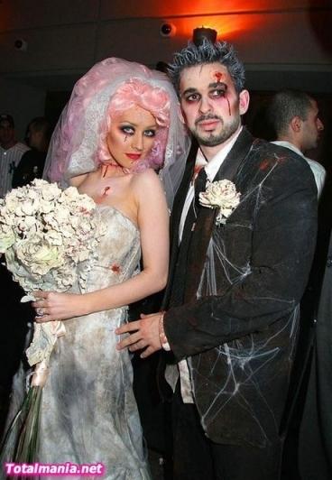 halloween-costumes-celebrity-couples