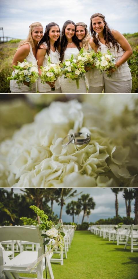 outdoor-wedding-decorations