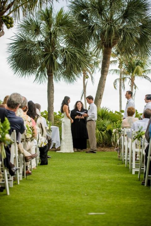 beach-wedding-ceremony-ideas