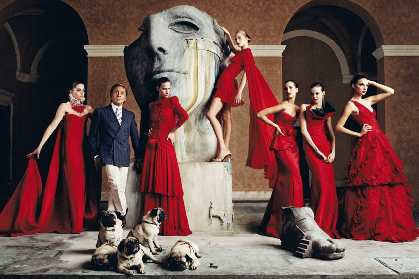 performance sportswear usa cheap sale meet red-valentino-prom-dresses-2013 | weddingguideline
