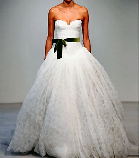 vera-wang-wedding-gowns
