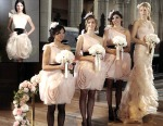 vera-wang-bridesmaid-dresses-2013