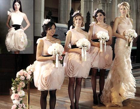 vera-wang-bridesmaid-dresses-2013