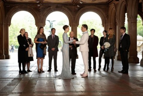 gossip-girl-wedding-fashion