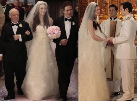 Gossip-Girl_s-100th-Episode-Blair-wedding