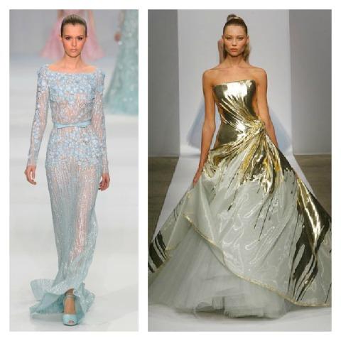 fashion-wedding-dresses-2013