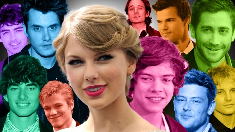 original-taylor-swift-boyfriends