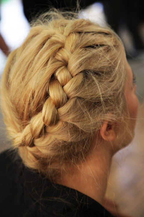chanel-wedding-hairstyles-2013