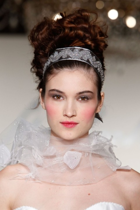 curvy-bride-hairstyles-2013