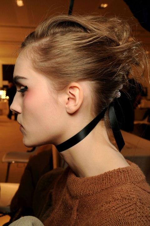 modern-bride-hairstyles-2013