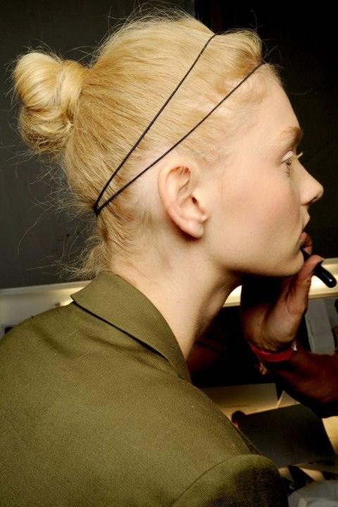 popular-bride-hairstyles-2013