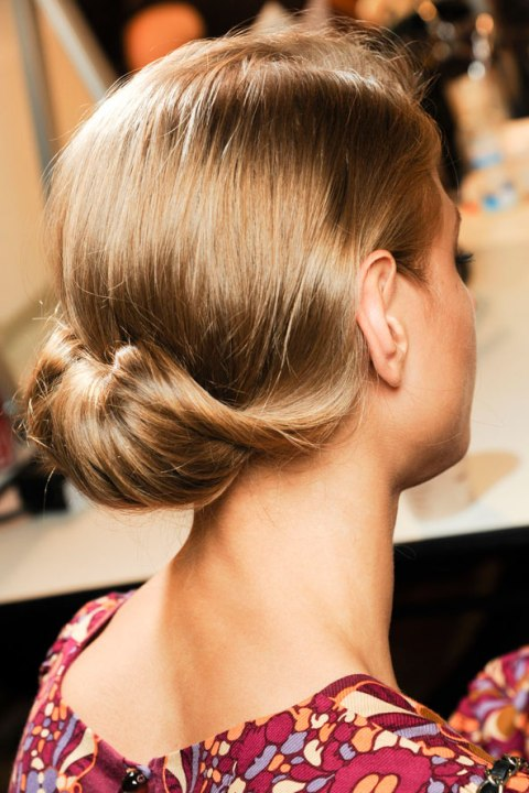 twisted-low-up-do-hairstyles-2013