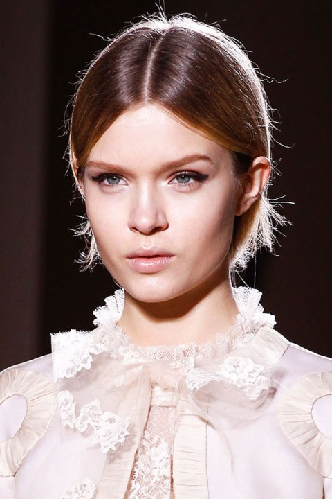 Valentino_couture_SS12_gl_25may12_GR_b