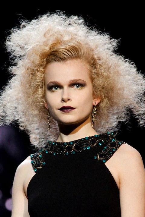 vintage-wavy-hairstyles