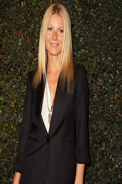 Celebrity-Hair-Trends-Gwyneth-Paltrow-Reverse-Ombre_副本
