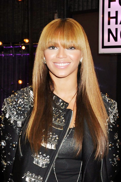 What_is_Ombre_Hair_Beyonce
