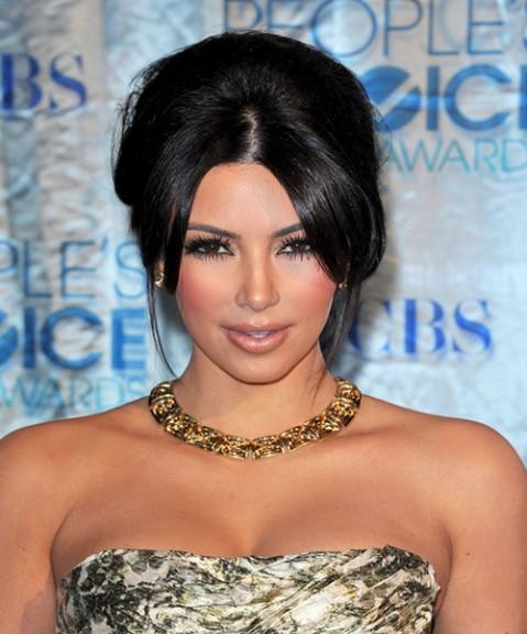 kim-kardashian-hair-hitomikomori-blogspot-com-kim-kardashian-hair-style